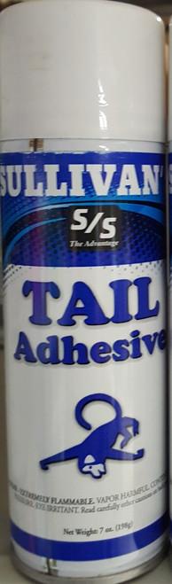 Sullivan Tail Adhesive Handy Can