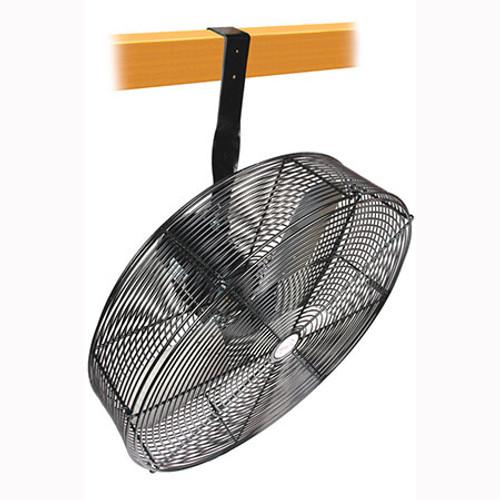 Fan Bracket Hanger