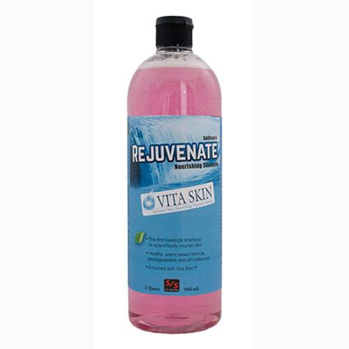 Sullivan Rejuvenate Shampoo  1 Litre