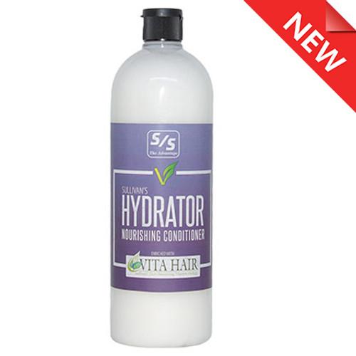 Sullivan Hydrator Nourishing Conditioner