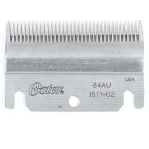 Oster Bottom Blade 84AU