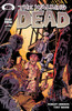 Walking Dead #2 (15th Anniversary Edition)