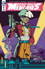 Read Only Memories #1 Cover B