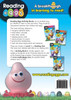 Reading Eggs - Starting Out - Activity Book 4