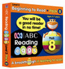 Reading Eggs - Beginning to Read - Book Pack 8