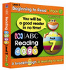 Activity Book and Mini Book Pack Bundle 7