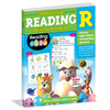 Reading Eggs: 240 Essential Reading Skills for Reception