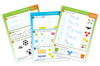 Reading & Maths Essential Skills for Reception Bundle