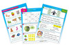 Reading & Maths Essential Skills for Year 1 Bundle