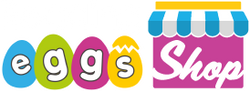 Reading Eggs Shop UK