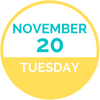 11.20.18 BOWLING, ARCADE & HISTORY MUSEUM