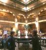 3.25.19 BROWN PALACE GHOST TOUR & PARKER REC