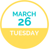 3.26.19 BOWLING, ARCADE & HISTORY MUSEUM