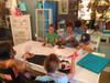3.27.19 MULBERRIES CAKE SHOP & UTAH INDOOR POOL