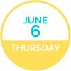 6.06.19 APEX INDOOR WATER PARK & ICE RINK