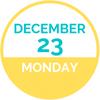 *12.23.19 AURORA CENTRAL REC POOL + PLAINS CONSERVATION CENTER