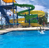 6.29.20 DEL MAR WATER PARK + LUCKY STRIKE AND FTW