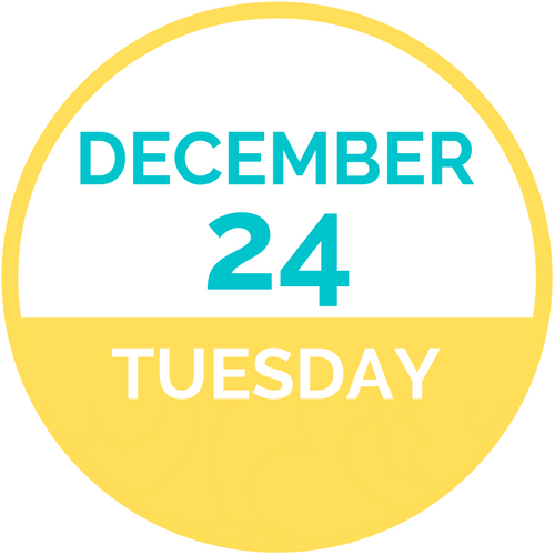 *12.24.19 • WAITLIST • MOORHEAD POOL + AURORA HISTORY MUSEUM