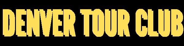 DENVER TOUR CLUB