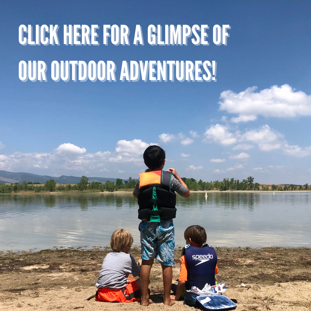 click-here-for-a-glimpse-of-our-outdoor-adventures-.png