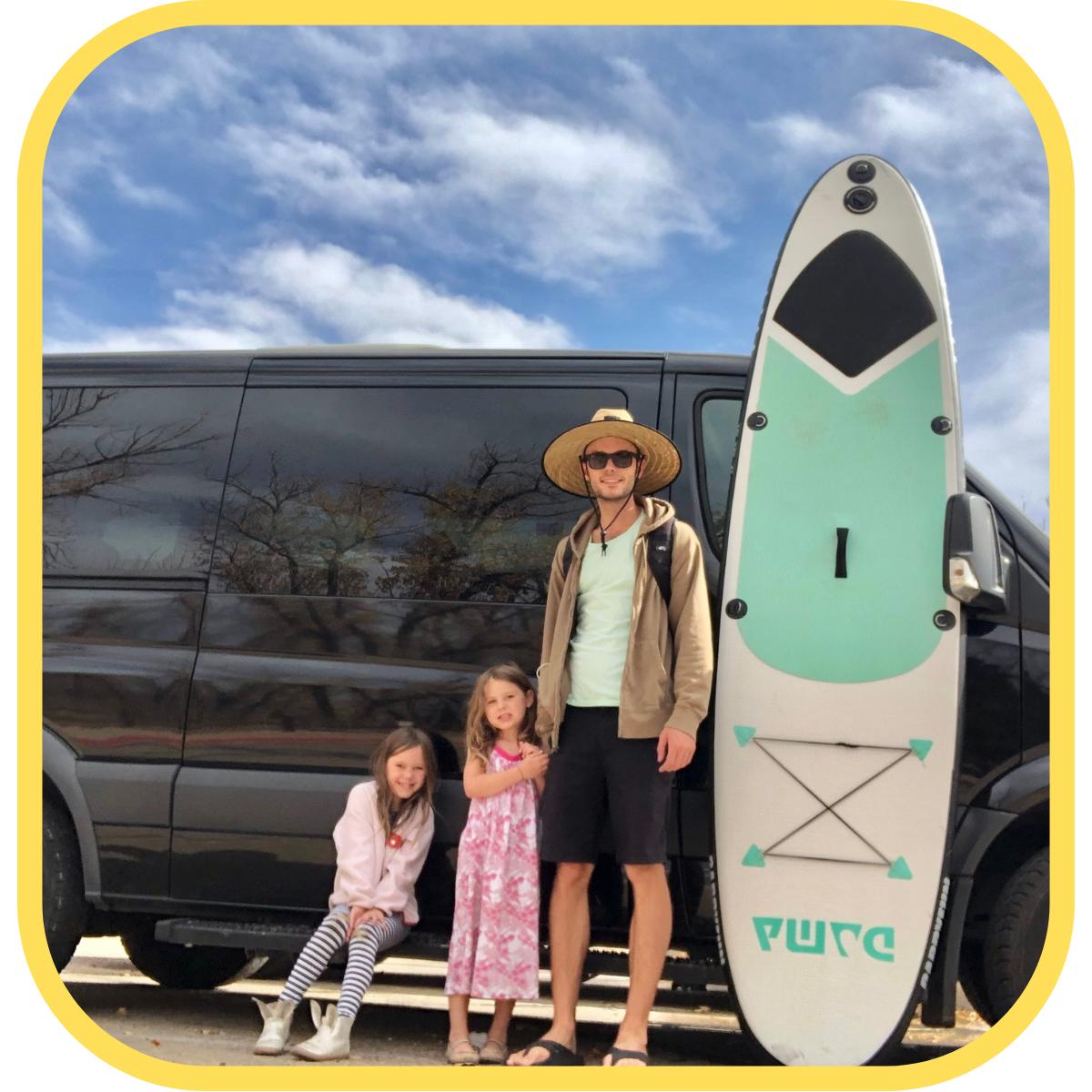 denver-tour-club-2021-outdoor-adventures-school-year-kids-camp-10-.png