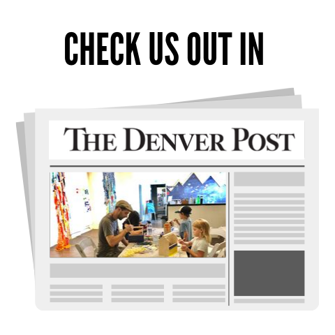 denver-tour-club-denver-post-field-trips-kids-camp.png