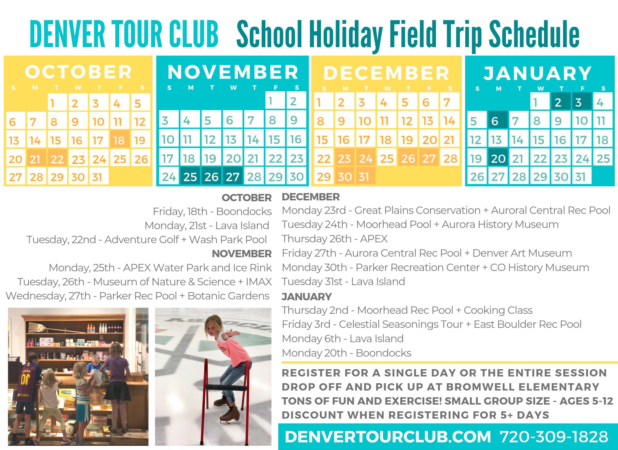 denver-tour-club-field-trip-day-camp-school-year-schedule.png