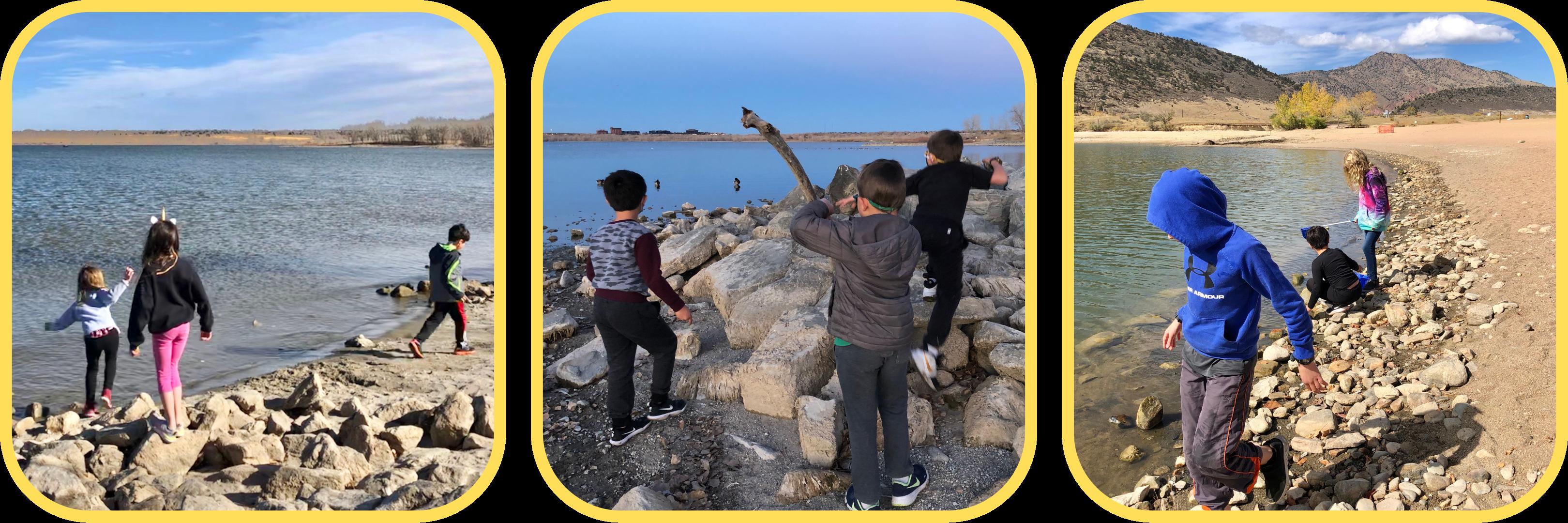 denver-tour-club-school-year-adventures-day-camp-kids-outdoor-adventures-2021-2-.png