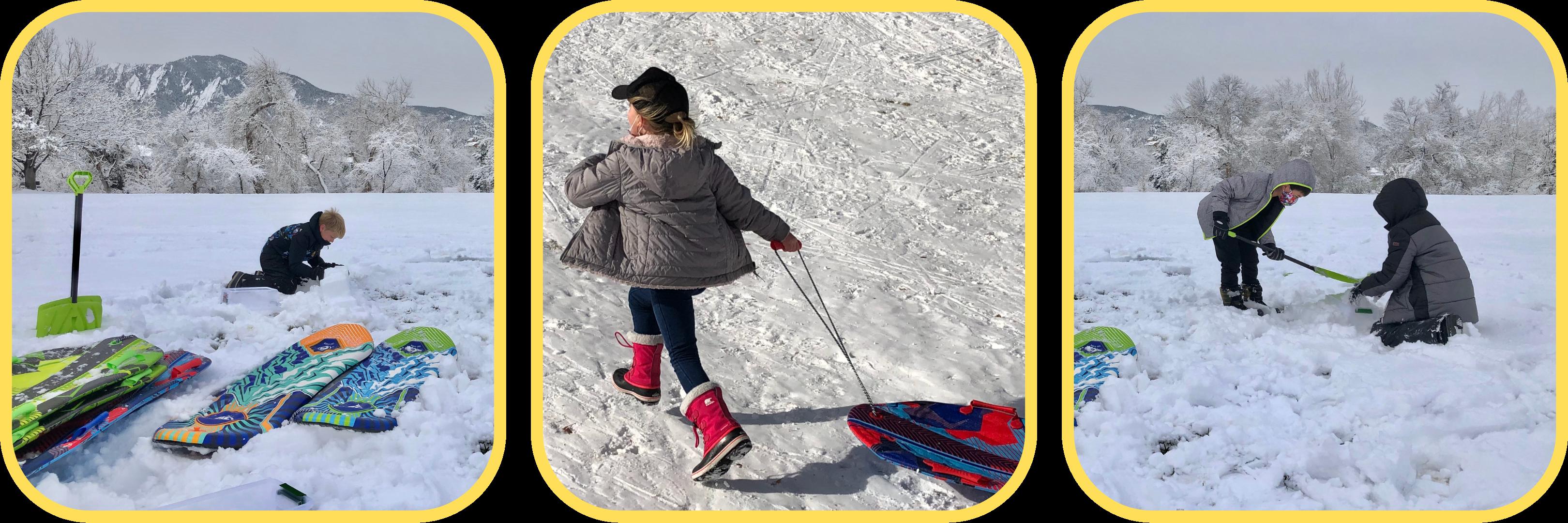 denver-tour-club-school-year-adventures-day-camp-kids-outdoor-adventures-2021-5-.png