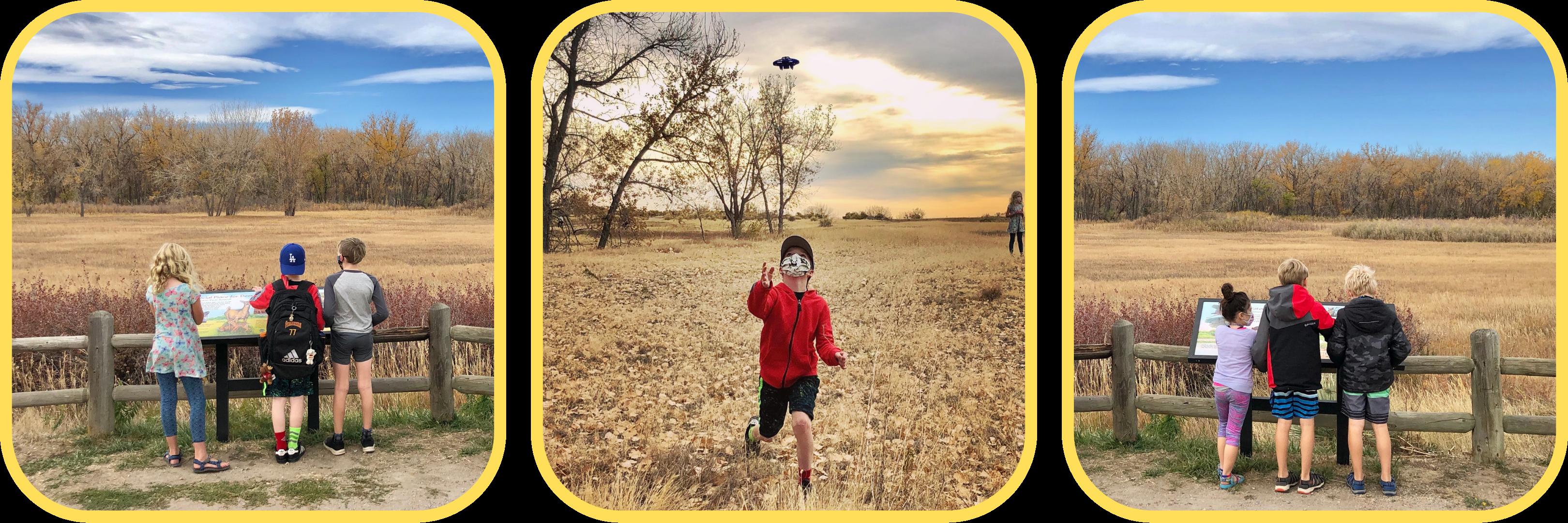 denver-tour-club-school-year-adventures-day-camp-kids-outdoor-adventures-2021.png