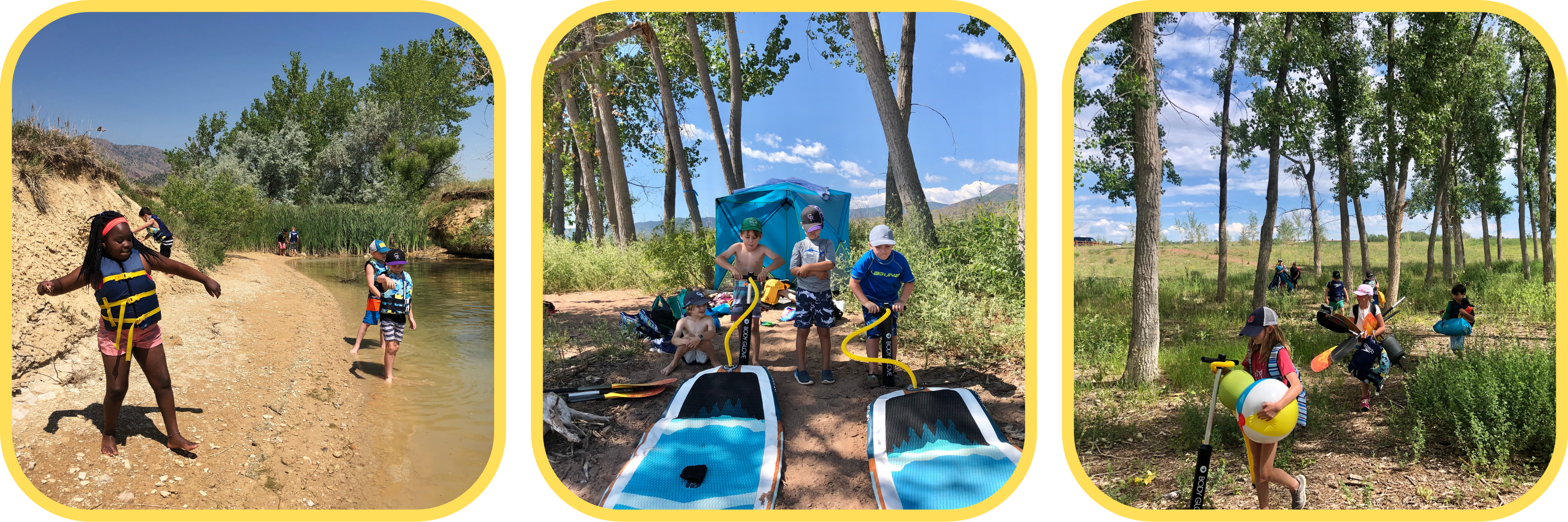 denver-tour-club-summer-day-camp-kids-outdoor-adventures-2021.png
