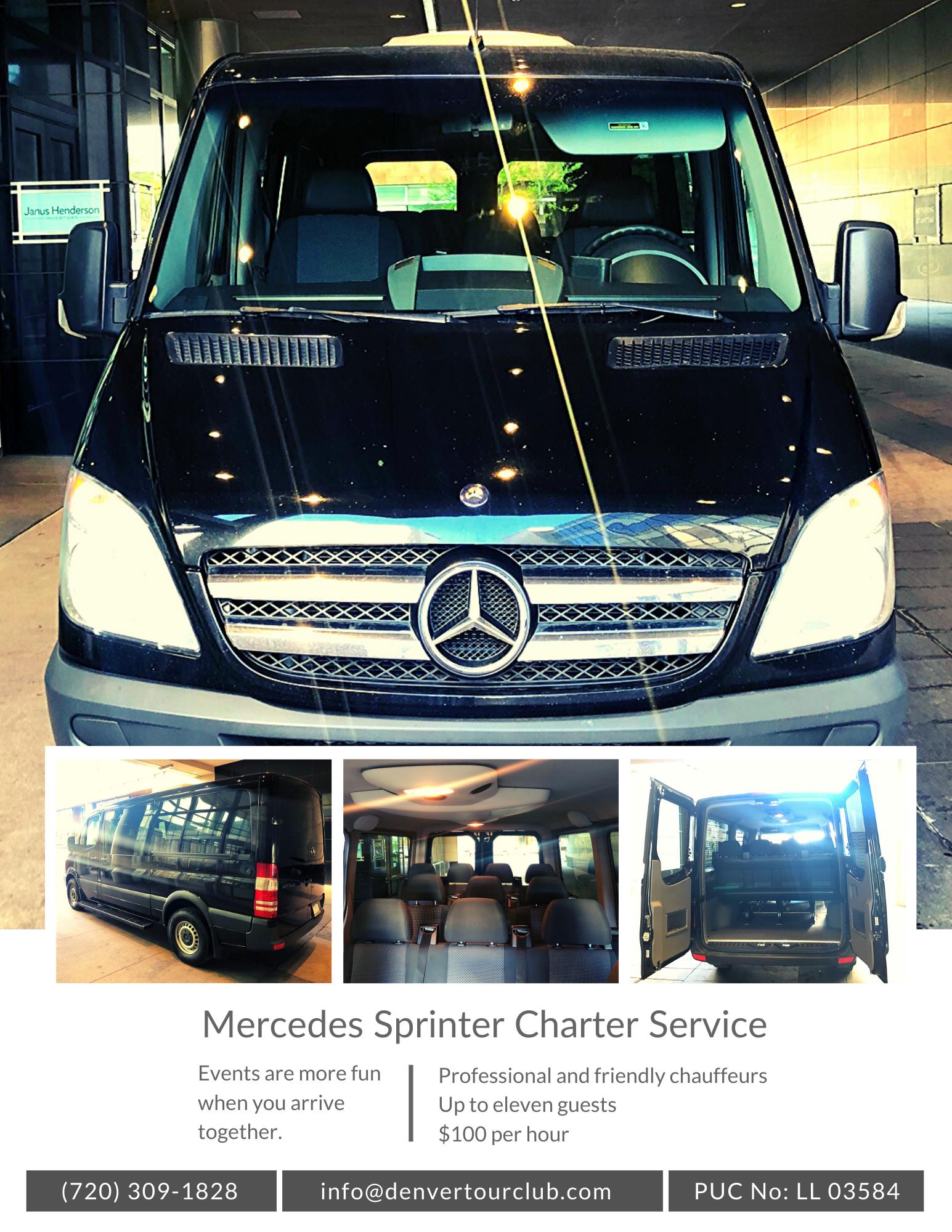 mercedes-sprinter-charter-service-denver-tour-club-2-.png