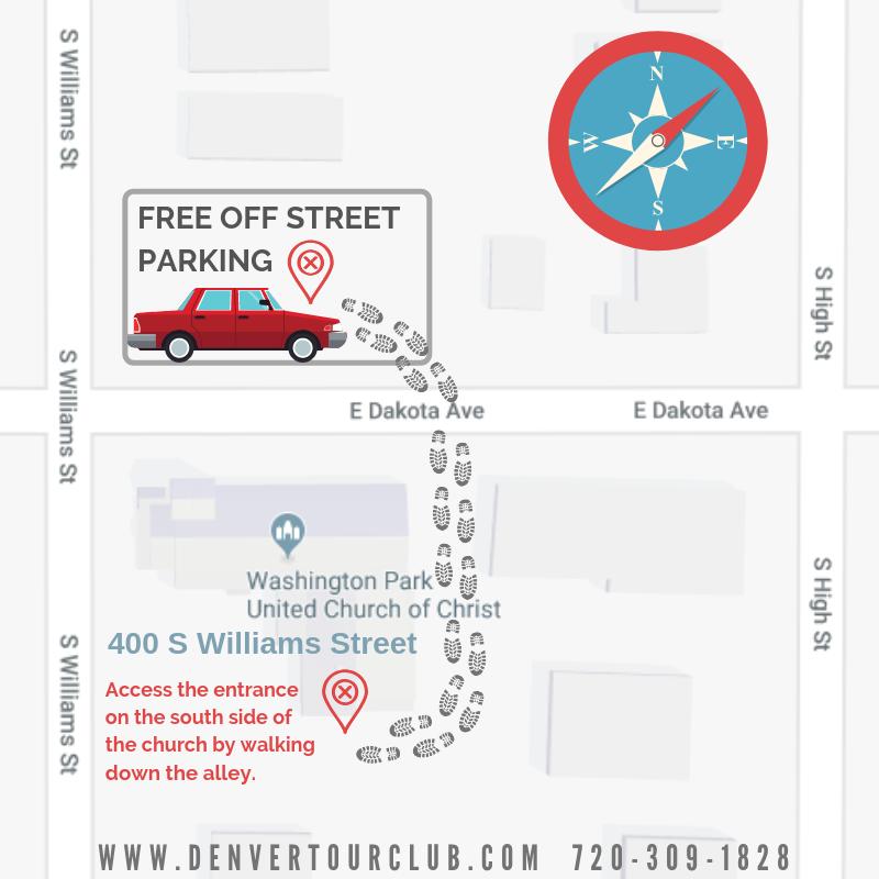 tour-club-entrance-map.png