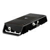 Cel-Fi GO M Smart Signal Booster with Trucker Antenna Kit