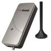 weBoost Drive 3G-Flex + Extra Antenna   470113-H Full Kit