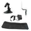 weBoost 859100 Home & Office Accessory Kit for Drive 3G-S, 4G-S, & 3G-Flex, Main Image