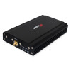HiBoost Travel 4G LTE Cell Phone Signal Booster   Amplifier