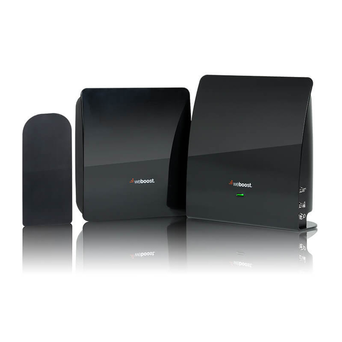 weBoost EQO 4G Cell Phone Signal Booster