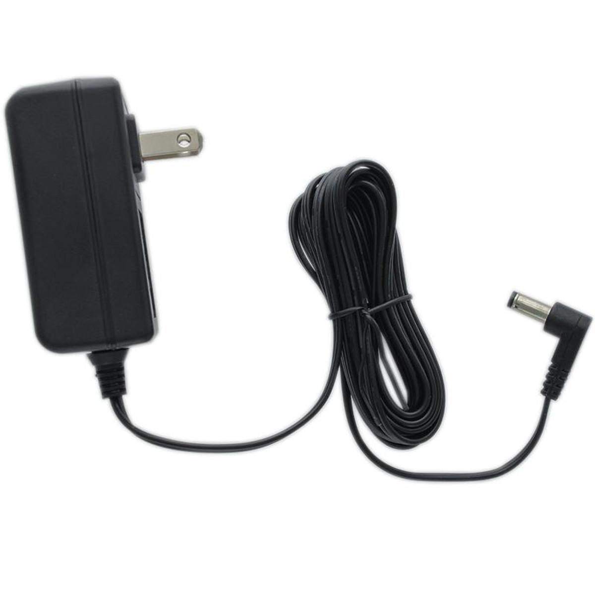 Cel-Fi Cel-Fi AC Power Supply - QUATRA NU