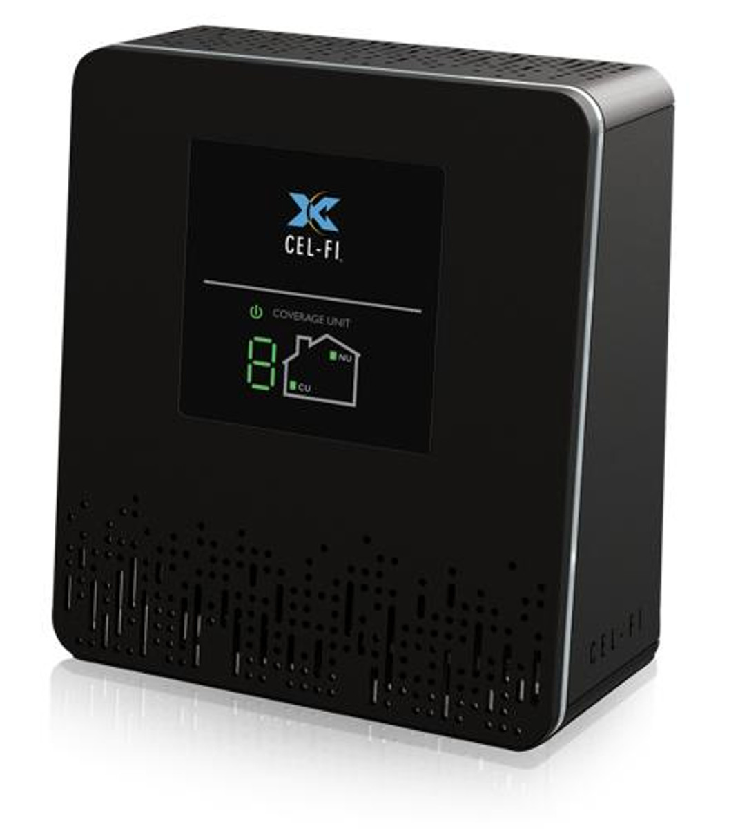 Cel-Fi Cel-Fi DUO Smart Signal Booster