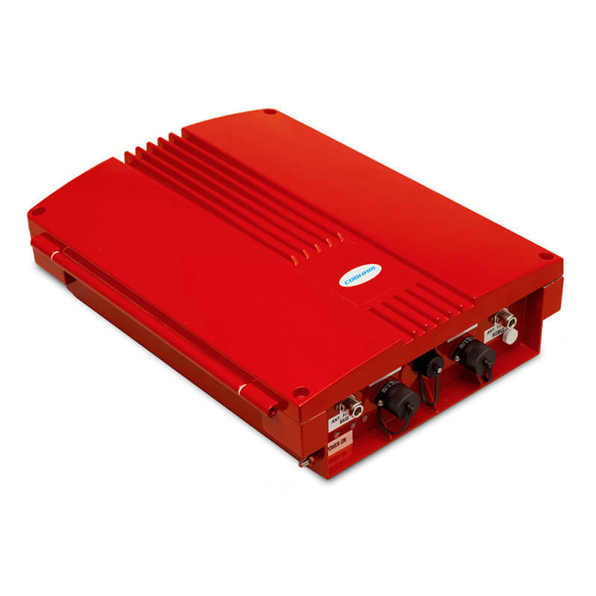 Cobham Cobham 700/800 MHz Digital Multi-Channel Class A RF Signal booster