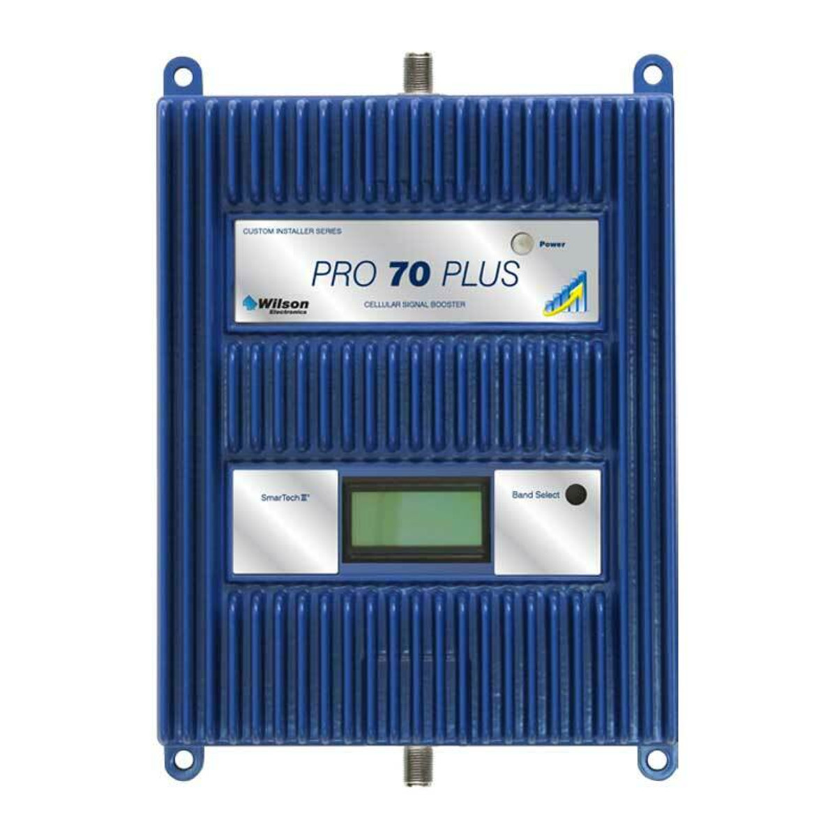Wilson Pro Wilson Pro 70 Plus 50 Ohm - Professional Grade Kit, Refurbished or 463127R