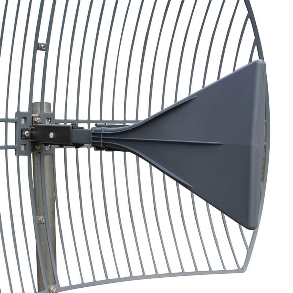 Bolton Technical UltraGain 26 Directional High Gain Cellular Antenna - Close Up
