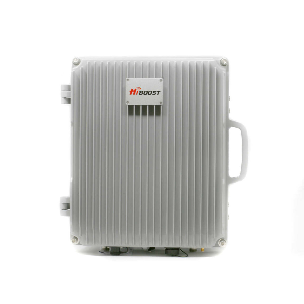 HiBoost HiBoost SLD Commercial Signal Booster