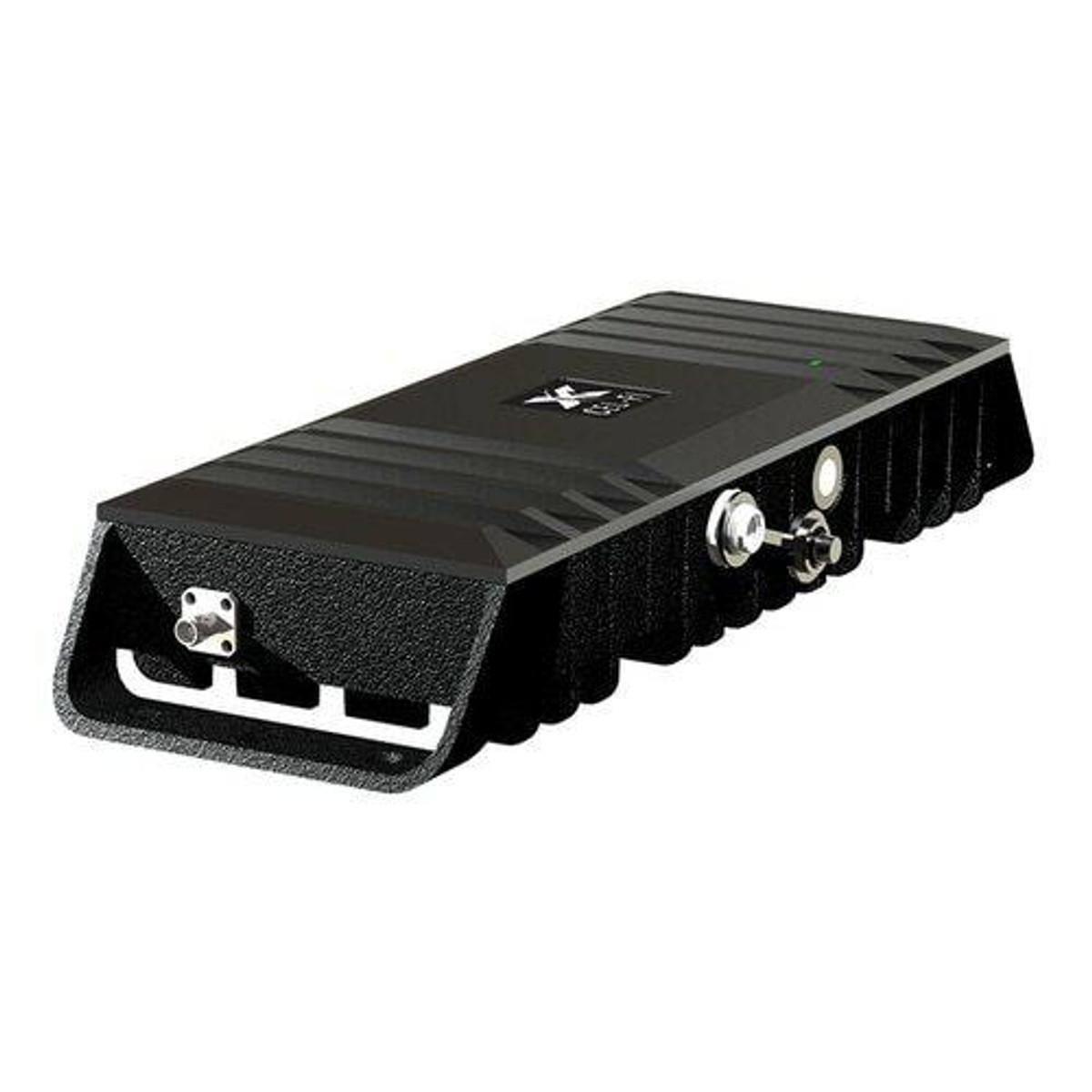 Cel-Fi Cel-Fi GO X Smart Signal Booster Kit, Refurbished