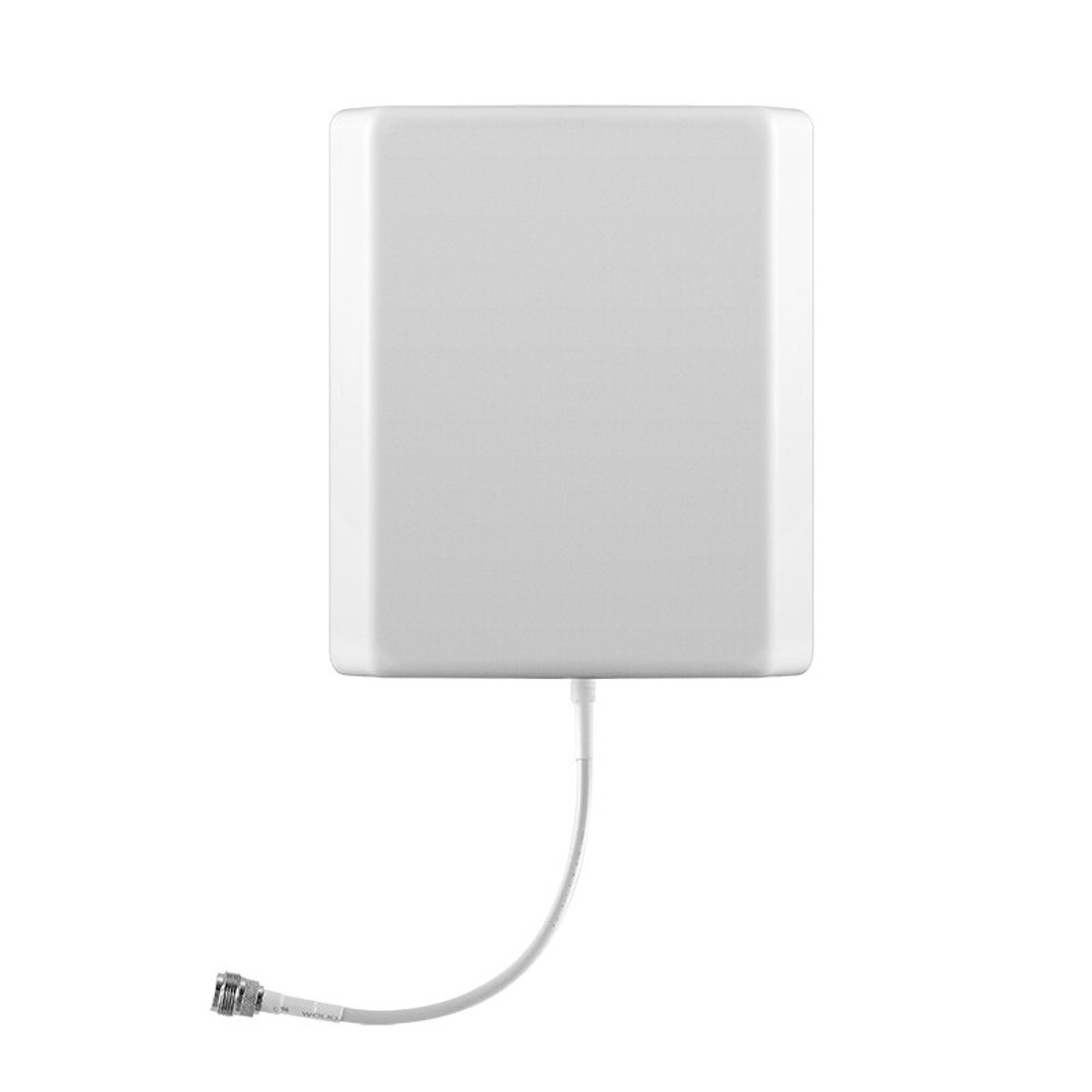 SureCall Fusion5s Signal Booster Indoor Panel Antenna