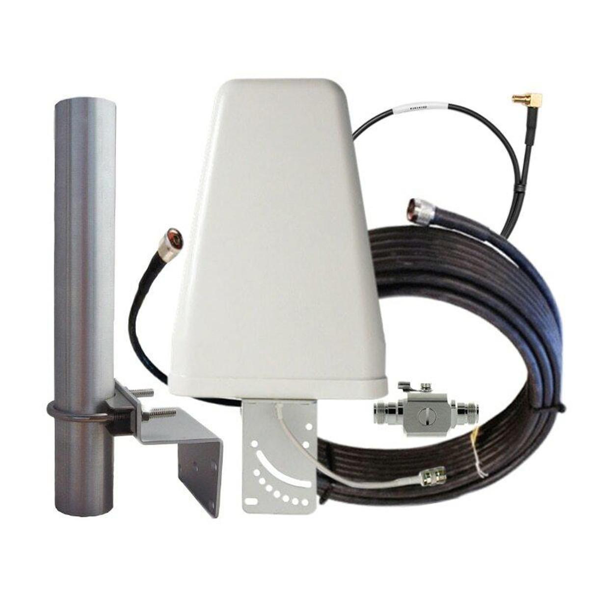 Hotspot TS9 Yagi Antenna Expansion Pack