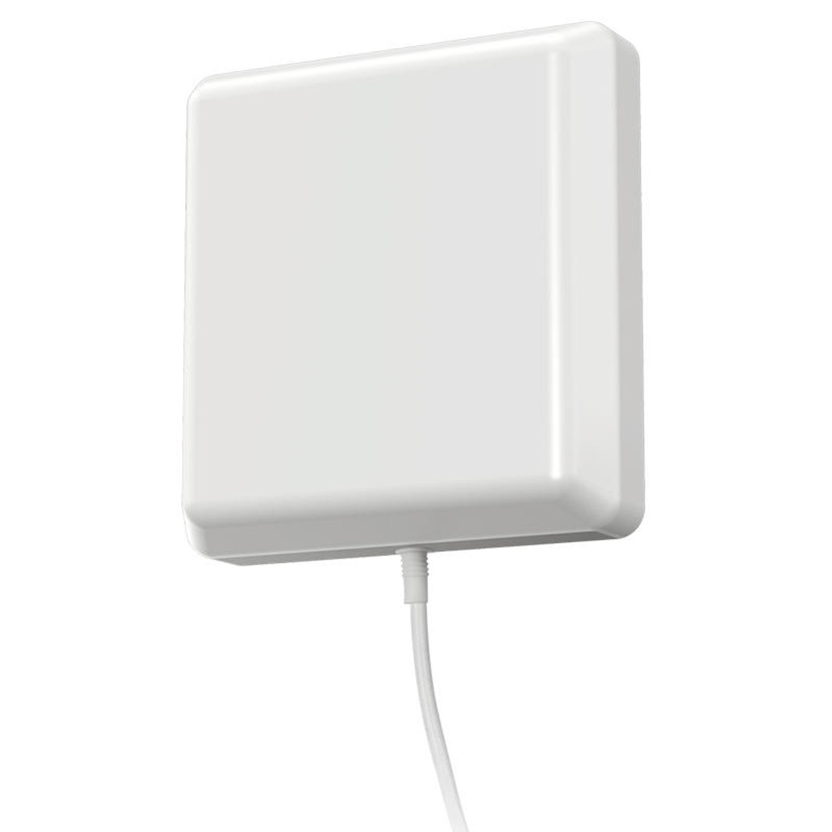 Wilson Electronics Wilson Indoor Wall Mount Panel Antenna, 50 Ohm, 617-2700 MHz or 311234