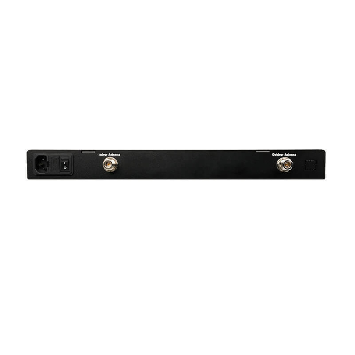 Wilson Pro Wilson Pro 1000R Rack-Mounted Commercial Booster, Refurbished or 460237R