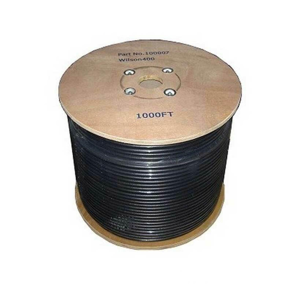 Bolton Tech The Arrow LPDA – High Gain Directional Antenna – Bolton Technical